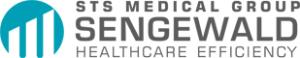 https://h-medical.de/uploads/images/Herstellerlogos/Sengewald-Logo-neu.png
