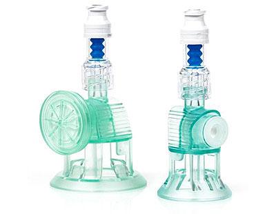 https://h-medical.de/uploads/images/Produktbilder/BD-Carefusion-Vial-Adapter-1.jpg