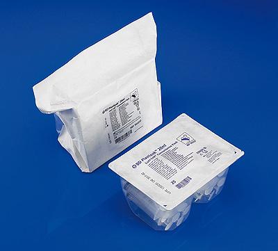 https://h-medical.de/uploads/images/Produktbilder/BD-Convenience-Pack.jpg